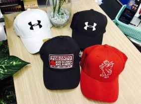 Những cửa hàng bán nón lưỡi trai, snapback giá rẻ bất ngờ tại TpHCM