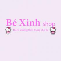 Bé Xinh