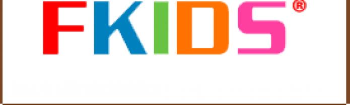 FKIDS