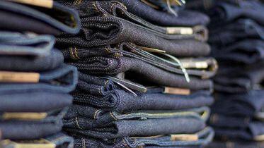 Top 7 cửa hàng bán quần jean nam chất như nước cất tại TpHCM