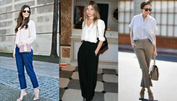 Danh sách những cửa hàng quần nữ đẹp trên đường Cách Mạng Tháng 8
