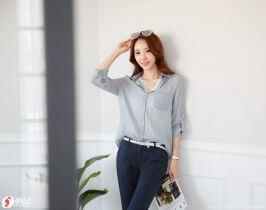 Danh sách shop áo sơ mi nữ đẹp tại quận Gò Vấp