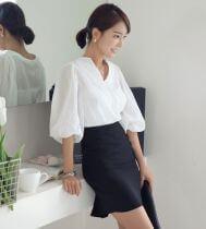Danh sách shop quần áo công sở nữ đẹp tại quận Bình Thạnh