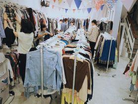 Danh sách shop thời trang công sở nữ đẹp tại Quận 7