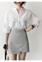 Danh sách shop thời trang công sở nữ quận Gò Vấp
