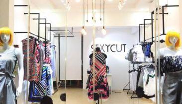 Danh sách shop váy đầm nữ trên đường Lê Văn Sỹ