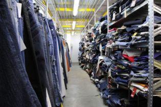 Những xưởng may quần jean giá rẻ uy tín tại TpHCM