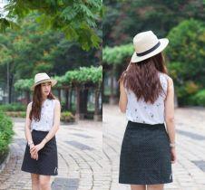 Top 12 shop quần áo nữ đẹp trên đường Huỳnh Văn Bánh