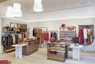 Top danh sách những shop quần áo nữ đẹp giá rẻ trên đường Nguyễn Trãi