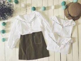 Top shop váy đầm nữ đẹp tại quận Gò Vấp