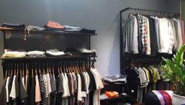 Danh sách những cửa hàng quần áo nam tại Quận 11