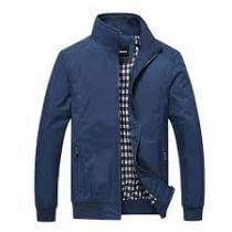 Danh sách shop áo khoác nam đẹp tại Quận 5