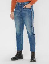 Danh sách shop quần jean nam tại Quận 6