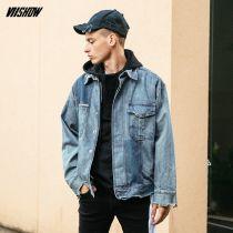 Top 10 shop thời trang Streetwear cho nam ở TP.HCM