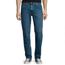 Top 6 shop quần jean nam sành điệu tại Quận 5