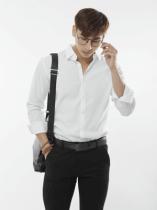 Top những shop bán áo sơ mi nam đẹp tại quận Bình Tân