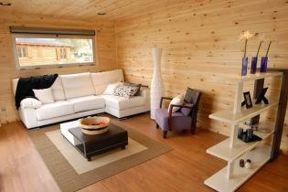 6 sai lầm đáng lưu ý khi xây dựng nhà ở vào năm mới
