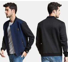 Danh sách shop bán áo khoác cho nam đẹp trên đường CMT8