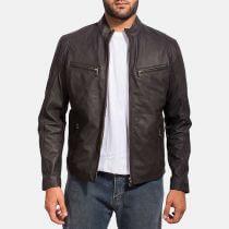 Top 7 shop bán áo khoác cho nam phong cách trên đường Quang Trung