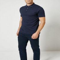 Top shop bán áo thun Polo cho nam đẹp tại Thủ Đức