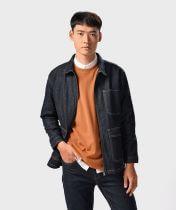 Danh sách shop bán áo khoác cho nam đẹp tại Cần Thơ