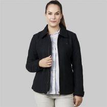 Danh sách shop bán áo khoác cho nữ đẹp tại quận 5