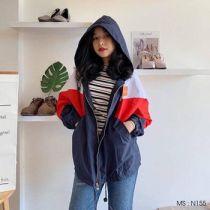 Danh sách shop bán áo khoác cho nữ đẹp trên đường Hai Bà Trưng