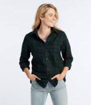 Danh sách shop bán áo sơ mi cho nữ đẹp tại Quận 10