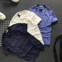 Danh sách shop bán áo thun cho nam trên đường Đinh Tiên Hoàng