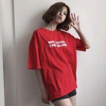 Danh sách shop bán áo thun cho nữ trẻ trung trên đường Hai Bà Trưng