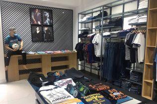 Danh sách shop quần áo cho nam đẹp nhất tại Hóc Môn