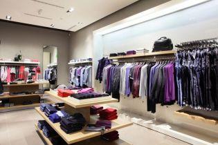 Danh sách shop quần áo nam đẹp nhất trên đường Âu Cơ