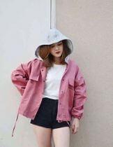 Top shop bán áo khoác cho nữ đẹp, phong cách tại quận Tân Bình