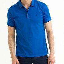 Top shop bán áo thun Polo cho nam đẹp tại Cần Thơ