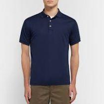 Danh sách shop bán áo thun Polo cho nam đẹp, mạnh mẽ tại Bình Dương