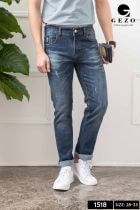 Danh sách shop bán quần jean cho nam đẹp tại Hải Phòng