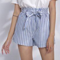 Danh sách shop bán quần short cho nữ trẻ trung, năng động tại Bình Dương