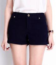 Danh sách shop bán quần short cho nữ trẻ trung trên đường Huỳnh Văn Bánh