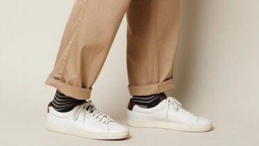 Phối đồ với quần ống rộng như thế nào cho đẹp?