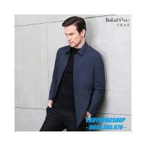 Top shop bán áo khoác cho nam đẹp tại Nha Trang