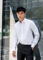 Top shop bán áo sơ mi cho nam đẹp tại Bình Dương