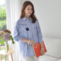 Top shop bán áo sơ mi cho nữ đẹp tại Hà Nội