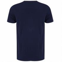 Top shop bán áo thun cho nam đẹp tại Nha Trang