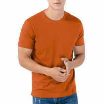 Top shop bán áo thun cho nam đẹp tại quận Đống Đa - Hà Nội