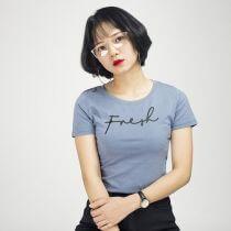 Top shop bán áo thun cho nữ đẹp tại Tây Ninh