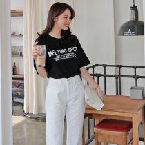 Top shop bán áo thun cho nữ đẹp trẻ trung tại Huế