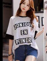 Top shop bán áo thun cho nữ đẹp, trẻ trung tại Vũng Tàu