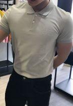 Top shop bán áo thun Polo cho nam đẹp tại Cầu Giấy - Hà Nội