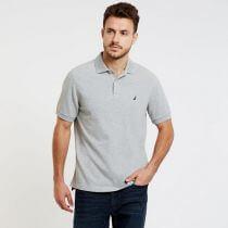 Top shop bán áo thun Polo cho nam đẹp tại quận Đống Đa - Hà Nội