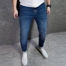 Top shop bán quần jean cho nam đẹp tại Hà Nội